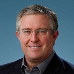 Terry Erisman, VP of Marketing, GridGain Systems
