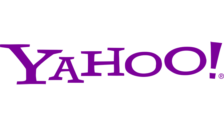 Yahoo Uk News Email And Search 2