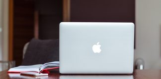 Okta warns of Apple code-signing vulnerability