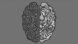 Artificial Intelligence - Image credit