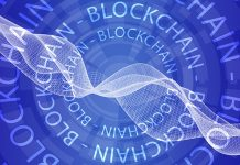 Don Schuerman talks about blockchain
