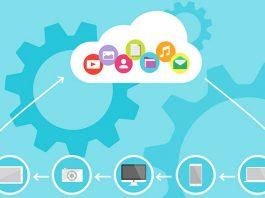 Pegasystems adds Google Cloud Platform to deployment options