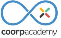 coorpacademy logo