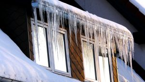 freeze pane - image source: Pixabay.com