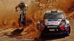 Rally (c) 2014 Image credit Pixabay/ThePixelman