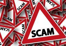 Road Sign scam Image credit Pixabay/geralt