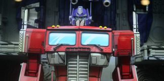 Robot Transformer, Image credit Pixabay/Ralpoonvast