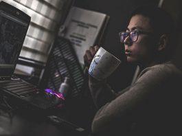 CloudBees raises $62 million for DevOps expansion