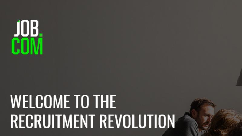 Job.com launches recruitment platform on <bold>GoChain</bold> - Enterprise Times