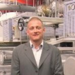 Luc Blommaert