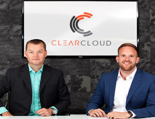 UKFast launches ClearCloud