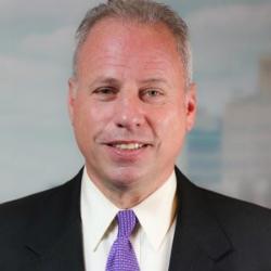 Michael Meisler