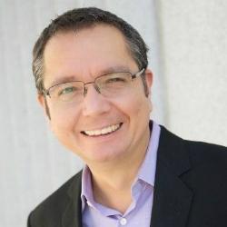 Raphael Bres