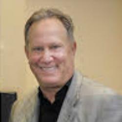 Scott Scherr