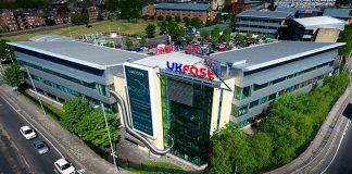 UKFast planning for IPO