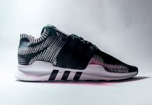 adidas loses US customer data