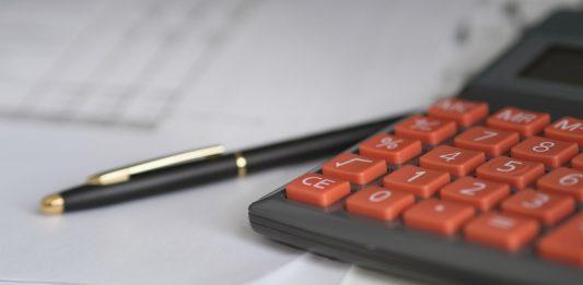 calculator : Image Source - Pixabay.com/egar
