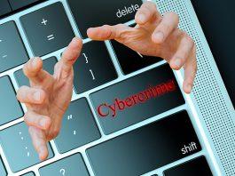 Hackers getting in through the backdoor
