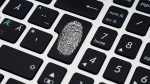 Mastercard claims 25% of online payments to use biometric security