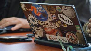 SamSam ransomware has made $6 million in 30 months