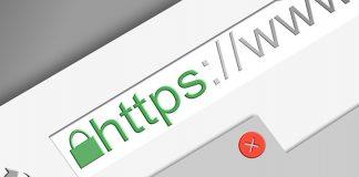 DigiCert warns of Google Chrome 68 problems