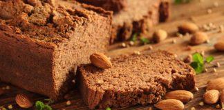 no-gluten-bread Image credit pixabay/kamilla211
