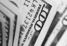 Banking Trojans tackle cryptomining malware