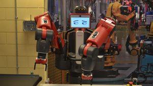 Level One Robotics leaked car vendor data