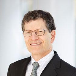 Andrew Mendelsohn, executive vice president, Oracle Database