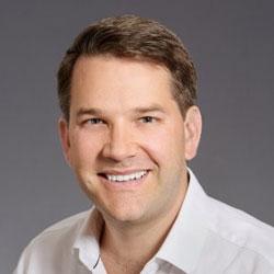 Fred Kneip, CEO, CyberGRX