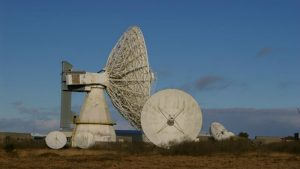Goonhilly