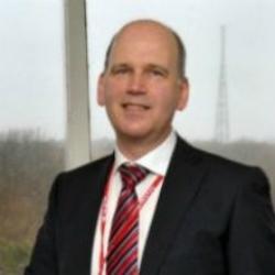 Ian Jones