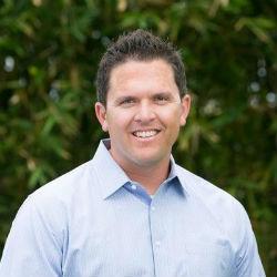 John Reese, SVP of Marketing, Mavenlink (Image credit Mavenlink.com)