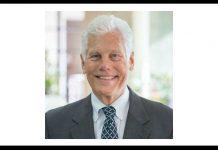 Karl Lopker, CEO at QAD (Image credit QAD.com)