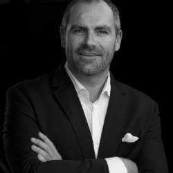 Steve Morrissey, Founder & Managing Partner at The Pi Group Image credit Linkedin