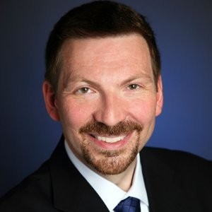 Tony Kircher, President Winix America & Winix Europe Image credit linkedin