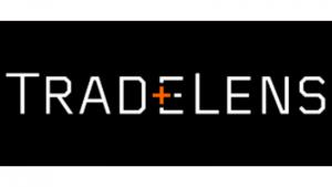 TradeLens