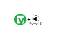 Vena Solutions and POwer BI