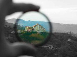 Colour filter image credit pixbay/yusufk53