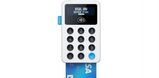iZettle---chip-and-pin