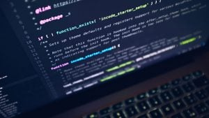 KeyPass ransomware starts to spread