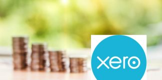 Money Xero, image credit pixabay/nattanan23