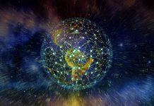 Network Image credit Pixabay/geralt