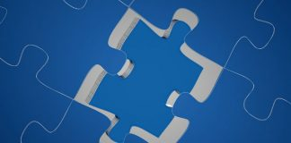 Puzzle Jigsaw Image credit Pixabay/Quincemedia