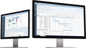 SAP Business ByDesign 1808 ships