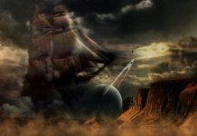 Ship Image credit Pixabay/mysticartdesign