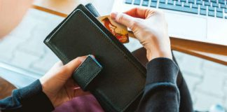 wallet payments Image credit Pixabay/JESHOOTSCOM