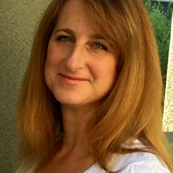Alison Derbenwick Miller, vice president, Oracle Academy (Image credit Linkedin)