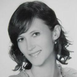 Anna Lipiec Managing Director, Fast Four B.V. (Image credit Linkedin)