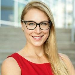 Karyl Fowler, CEO, Transmute